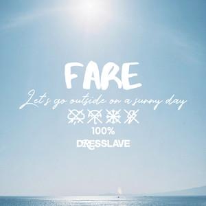 Fare_1