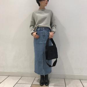 2019129_1