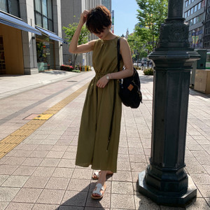 2019516_1_2