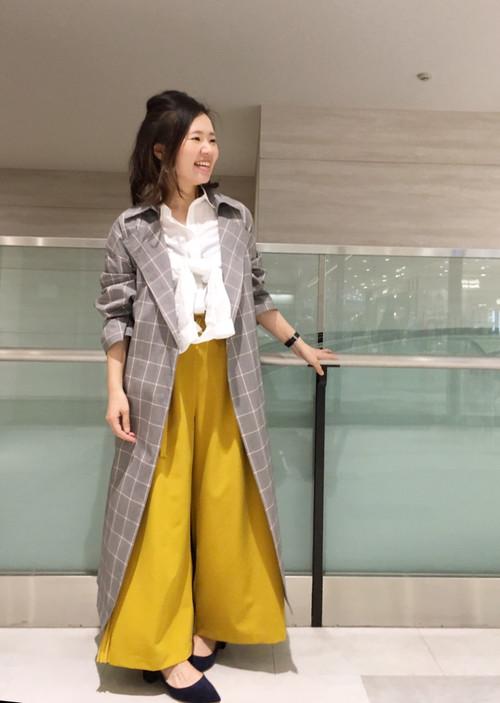 Blog_4