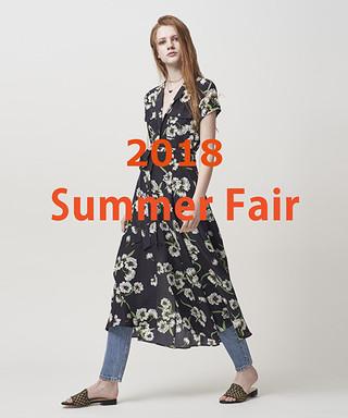 2018summer_fair