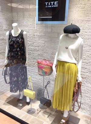 Summerbargain1_2
