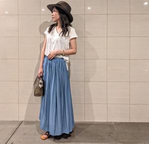 Blog07135