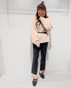 Blog10151