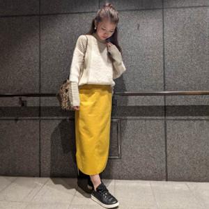 Blog11171_2